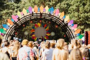 festiwal wibracje 2020