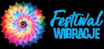 Wibracje_Logo
