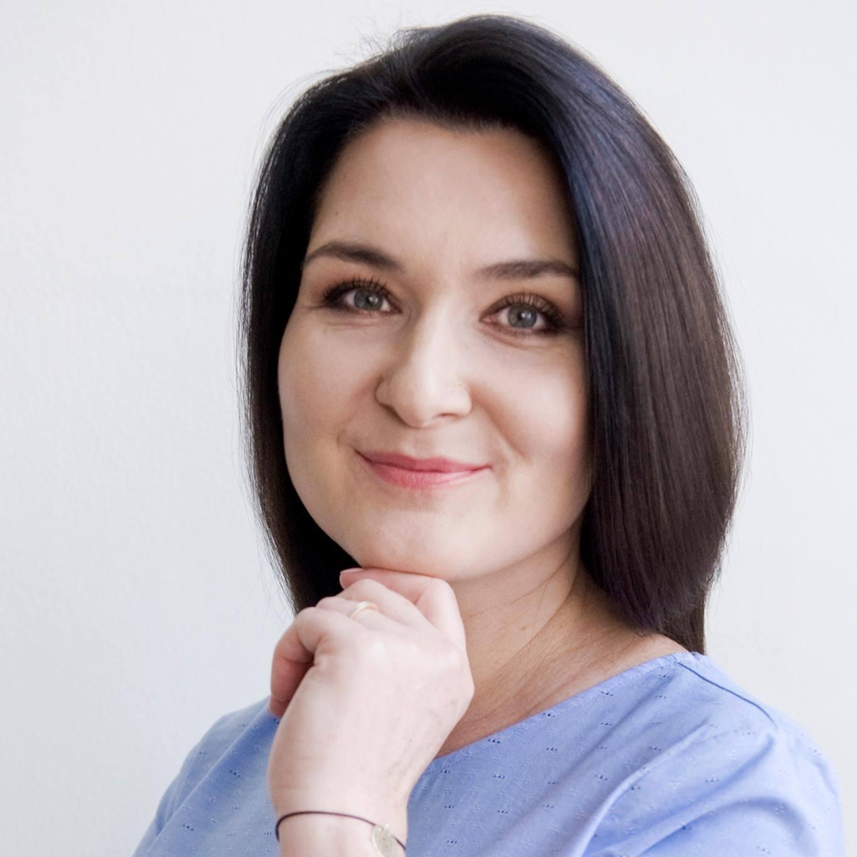 Magda Wdowiak