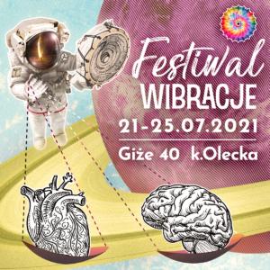 festiwal wibracje 2021