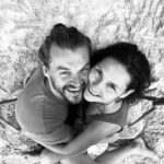 Zosia i Dawid Rzepeccy