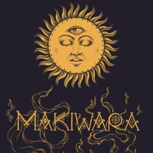 Makiwara koncert festiwal wibracje