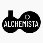 Strefa Alchemisty