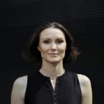 Kamila Orlińska